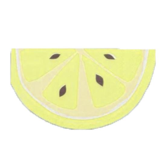 parti-salfetki-limon