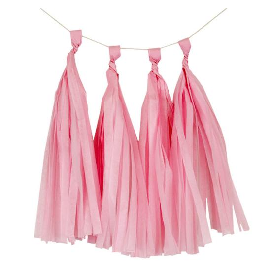 taseli-za-baloni-rozovo