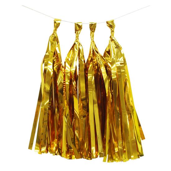 taseli-za-baloni-zlatisti