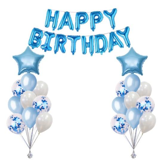 baloni-happy-birthday-sini