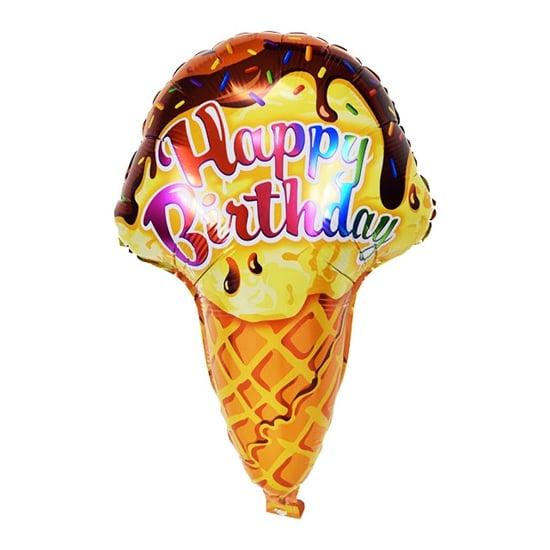 foliev-balon-happy-birthday-sladoled