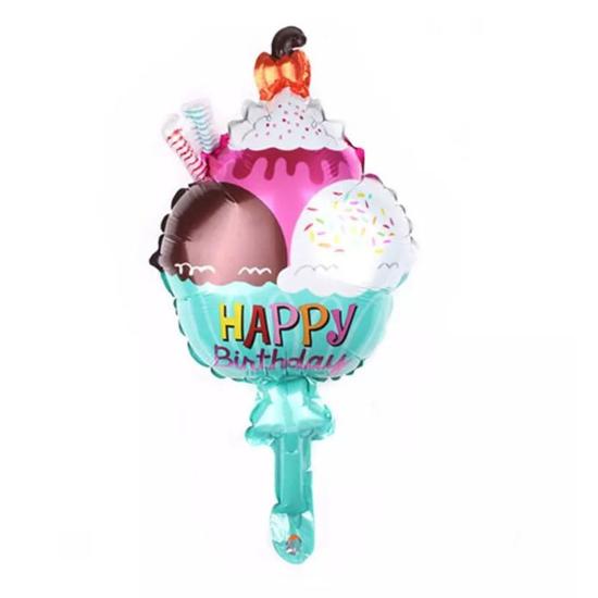 foliev-balon-happy-birthday-melba-mini