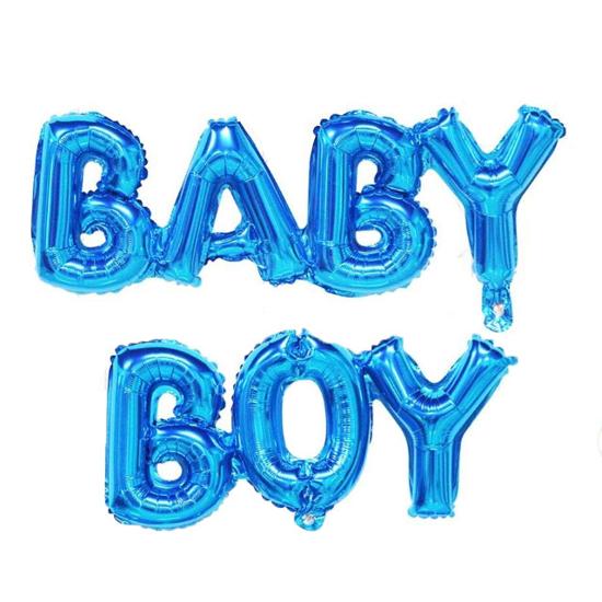 komplekt-folievi-baloni-baby-boy-sini