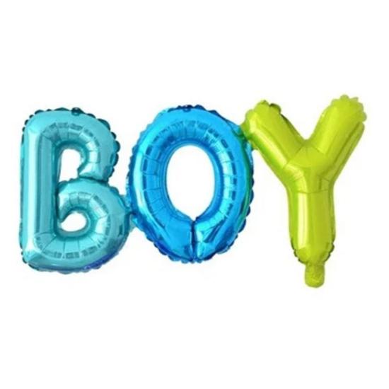komplket-baloni-nadpis-boy-sharen