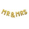 komplekt-baloni-mr-mrs