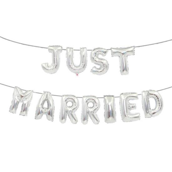 komplekt-baloni-just-married