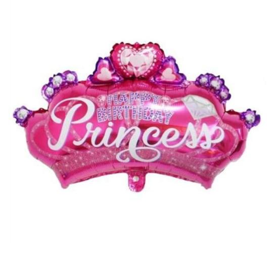 foliev-balon-happy-birthday-princess