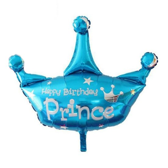 foliev-balonhappy-birthday-prince