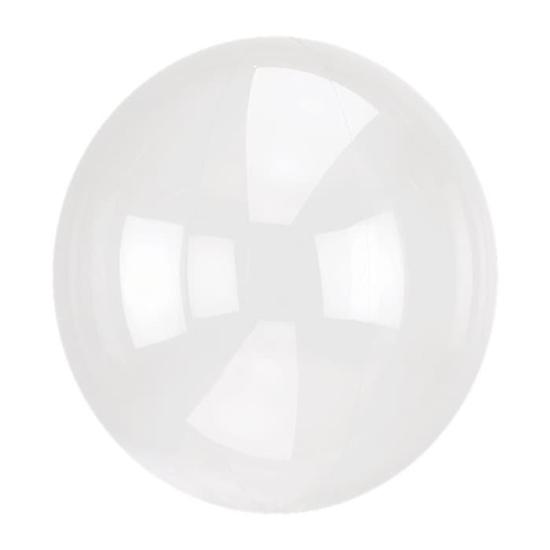 krugul-prozrachen-balon
