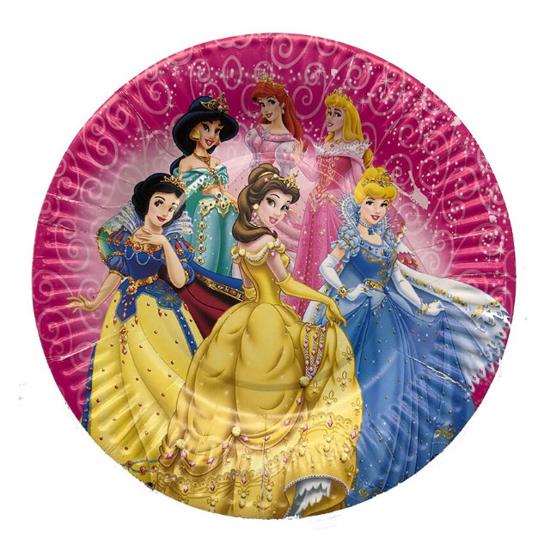 parti-chiniiki-princesi