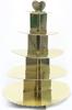 stoika-za-mufini-5-zlatista