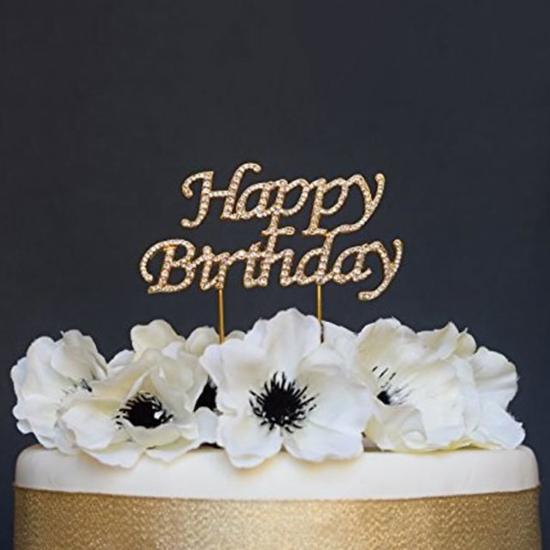 toper-za-torta-happy-birthday-zlatist-kamucheta