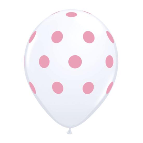 bql-balon-s-rozovi-tochki