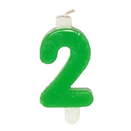 parti-svesht-2-zelena