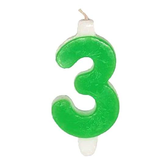 parti-svesht-3-zelena