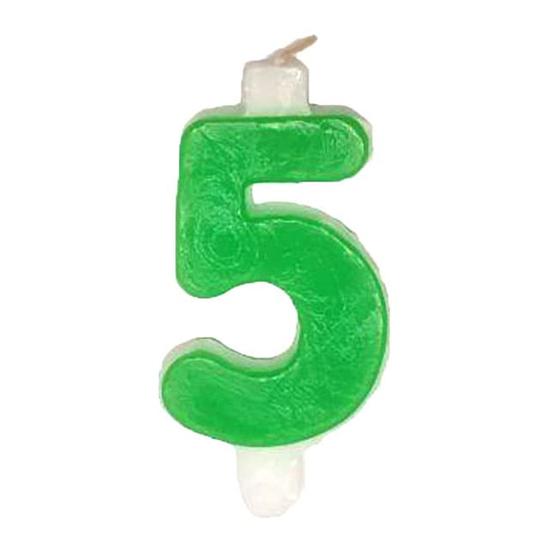 parti-svesht-5-zelena
