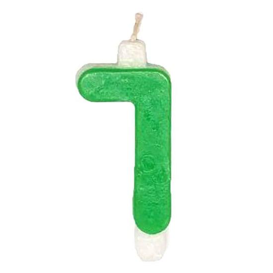 parti-svesht-7-zelena