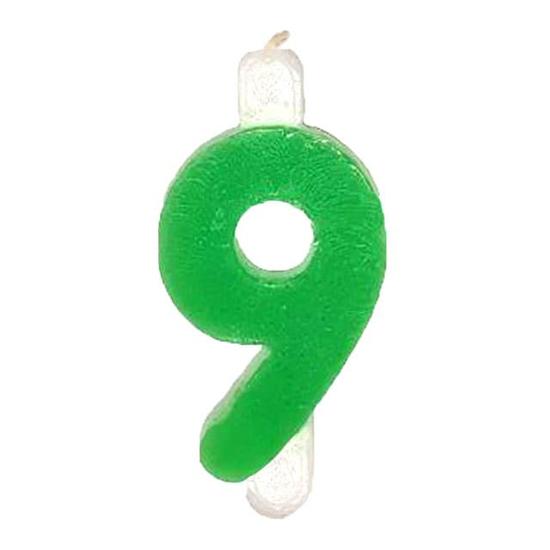 parti-svesht-9-zelena