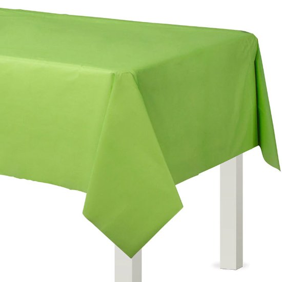 parti-pokrivka-zelena