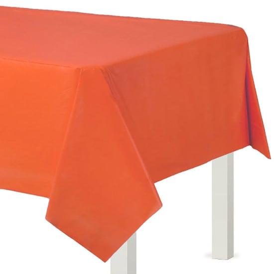 parti-pokrivka-oranjeva-1