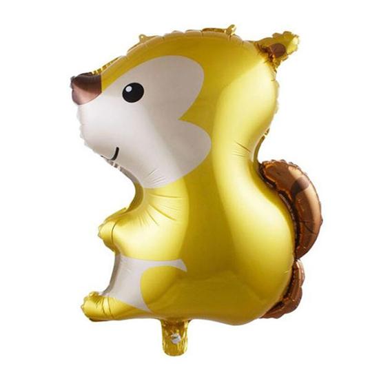foliev-balon-katerica