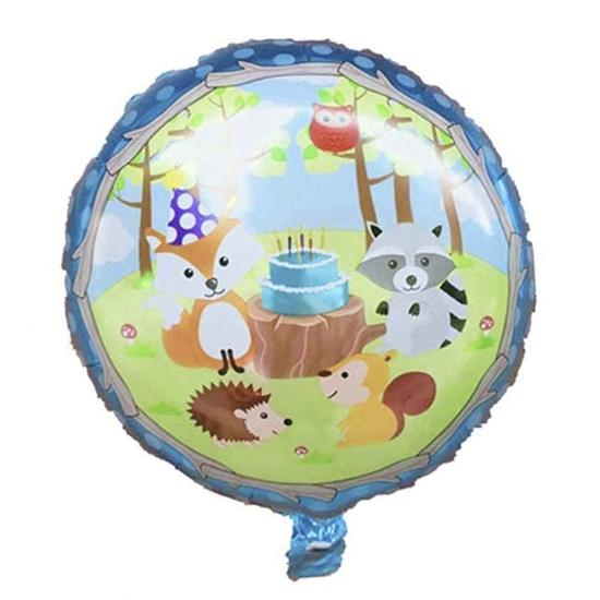 foliev-balon-gorski-jivotni