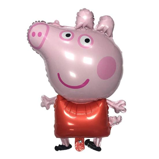 foliev-balon-peppa-pig-80