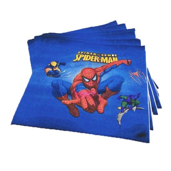 parti-salfetki-spiderman