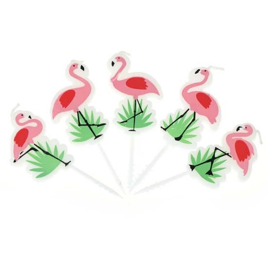 parti-sveshti-flamingo