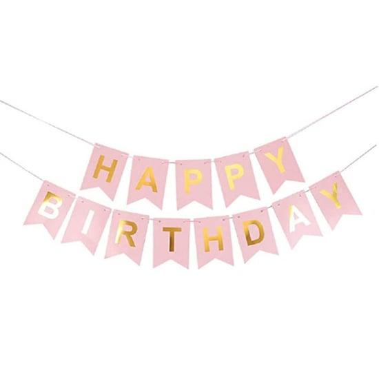 baner-Happy-Birthday-rozov-maluk