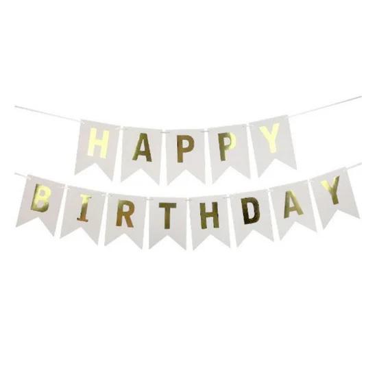 baner-Happy-Birthday-bql-maluk