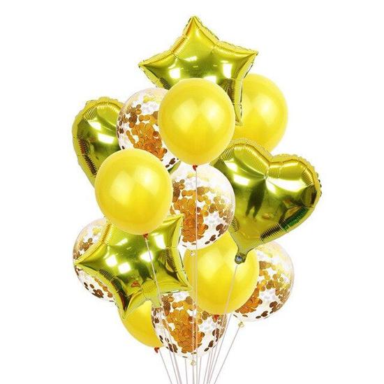 komplekt-baloni-zlatno-14