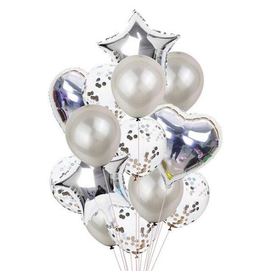 komplekt-baloni-srebristo-14
