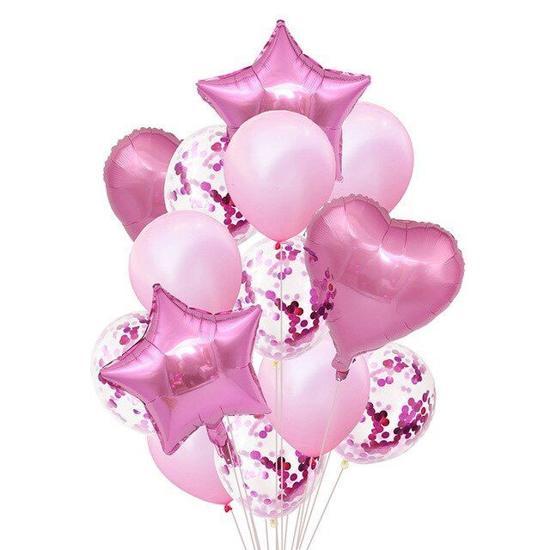 komplekt-baloni-v-rozovo