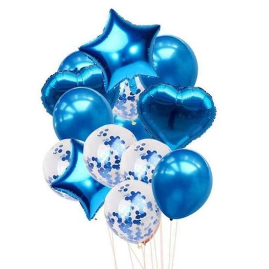 komplekt-baloni-sinio-14