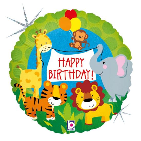 foliev-balon-happy-birthday-djungla-45