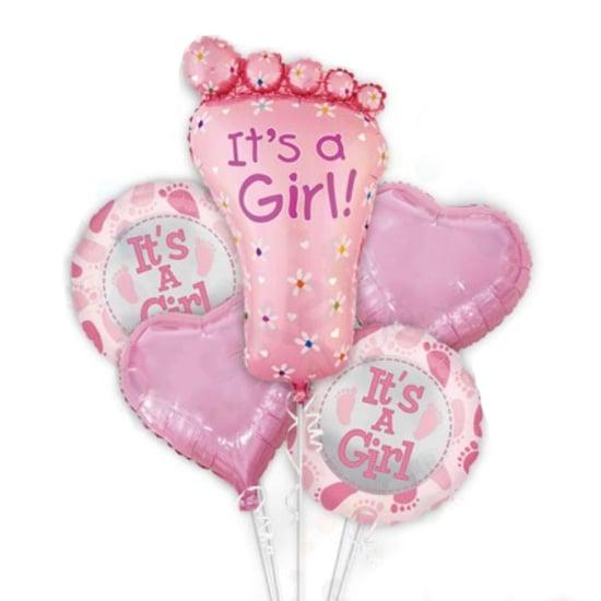 komplket-folievi-baloni-its-a-girl