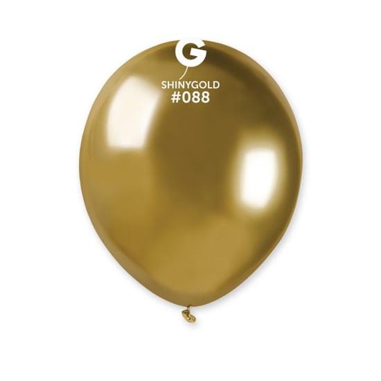 balon-hrom-gemar-zlaten-mini