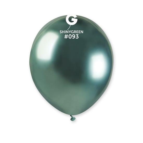 balon-hrom-gemar-zelen