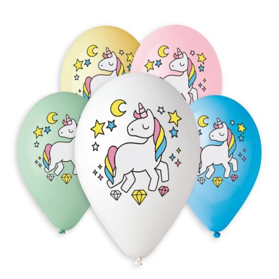 baloni-ednorog-miks-33