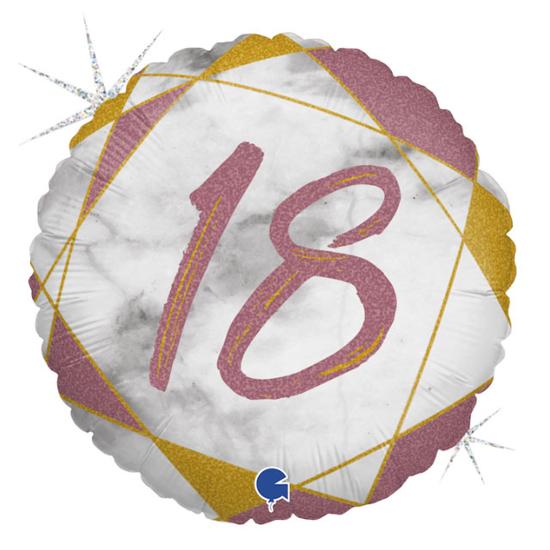foliev-balon-18-rozovo-zlato
