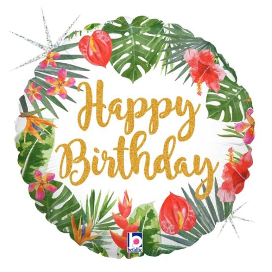 foliev-balon-happy-birthday-lista