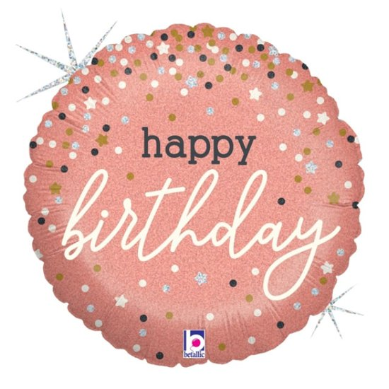 foliev-balon-happy-birthday-rozovo