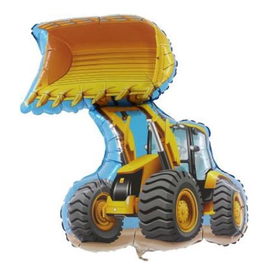 foliev-balon-buldozer