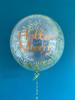 bubble-balon-lista