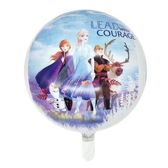krugul-foliev-balon-frozen
