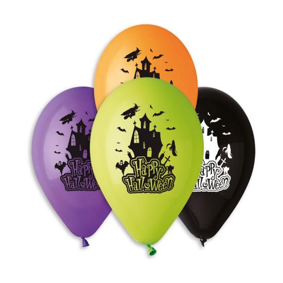 baloni-happy-halloween-216