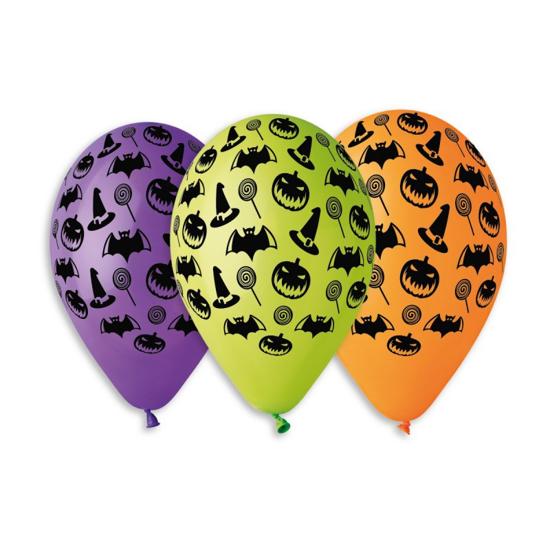 baloni-halloween-217