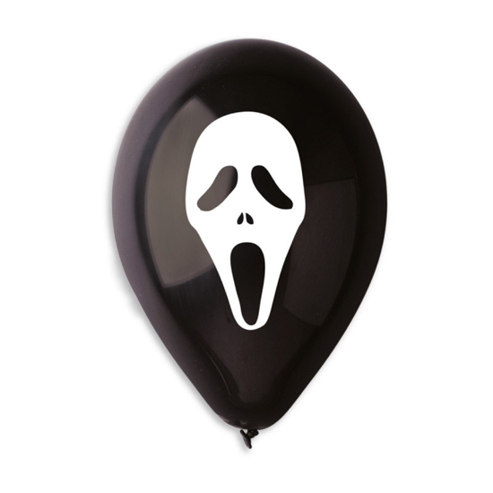 baloni-halloween-pisuk