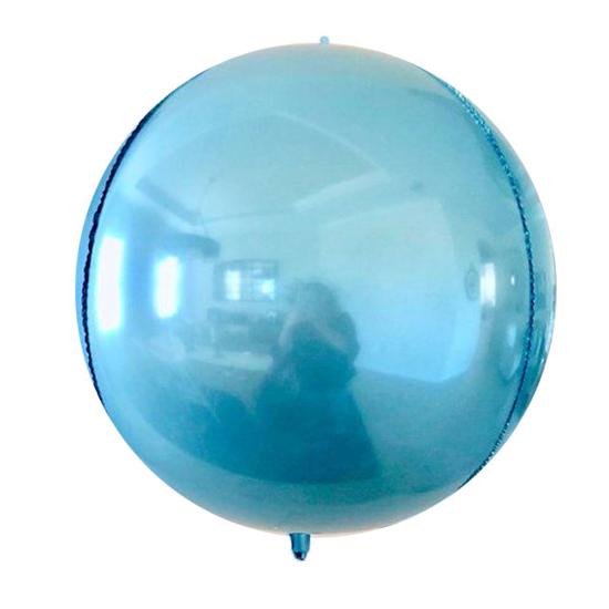 foliev-balon-sfera-sin-2
